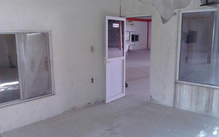 Foto de terreno habitacional en venta en camino al cañon de san lorenzo 1000, la estrella, saltillo, coahuila de zaragoza, 1608684 no 13