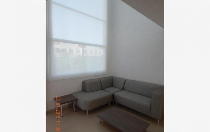 Foto de casa en venta en camino al carrizo 122, nuevo espíritu santo, san juan del río, querétaro, 755795 no 03