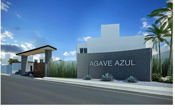 Foto de casa en venta en camino al carrizo 220, los nogales, san juan del río, querétaro, 377930 no 02