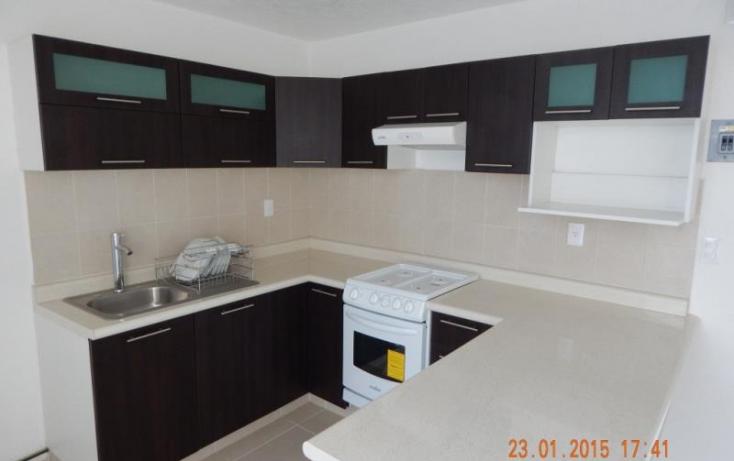Foto de casa en venta en camino al carrizo 220, los nogales, san juan del río, querétaro, 377930 no 08