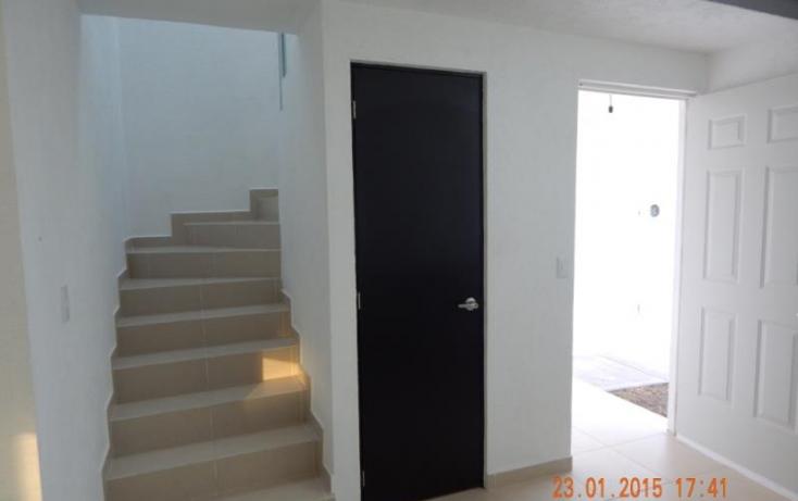Foto de casa en venta en camino al carrizo 220, los nogales, san juan del río, querétaro, 377930 no 10