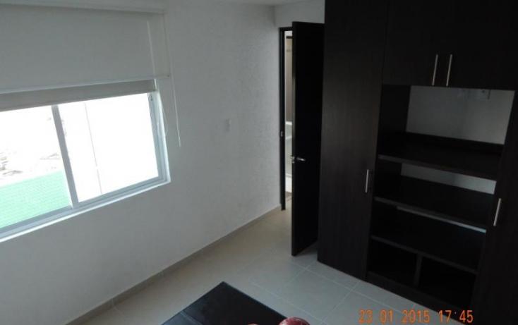 Foto de casa en venta en camino al carrizo 220, los nogales, san juan del río, querétaro, 377930 no 12