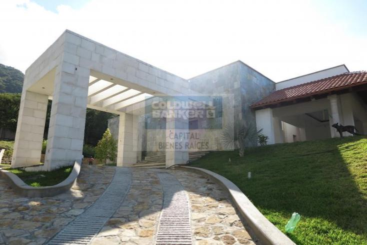 Foto de casa en venta en  sin numero, tuxtlán mactumatza, tuxtla gutiérrez, chiapas, 1754864 No. 01