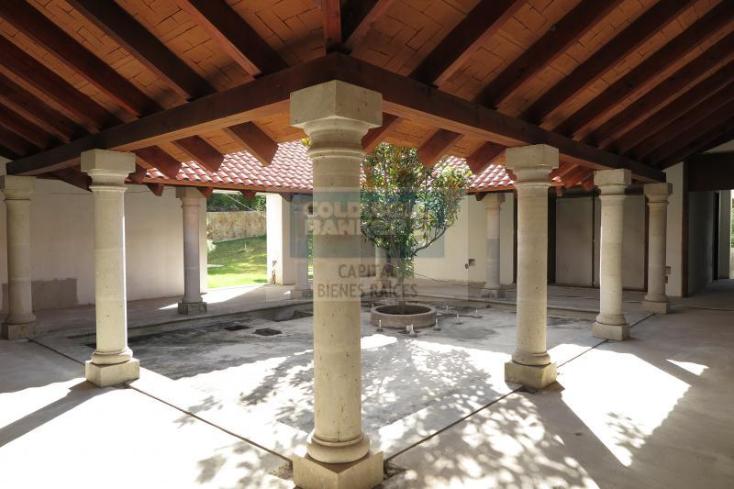 Foto de casa en venta en  sin numero, tuxtlán mactumatza, tuxtla gutiérrez, chiapas, 1754864 No. 02