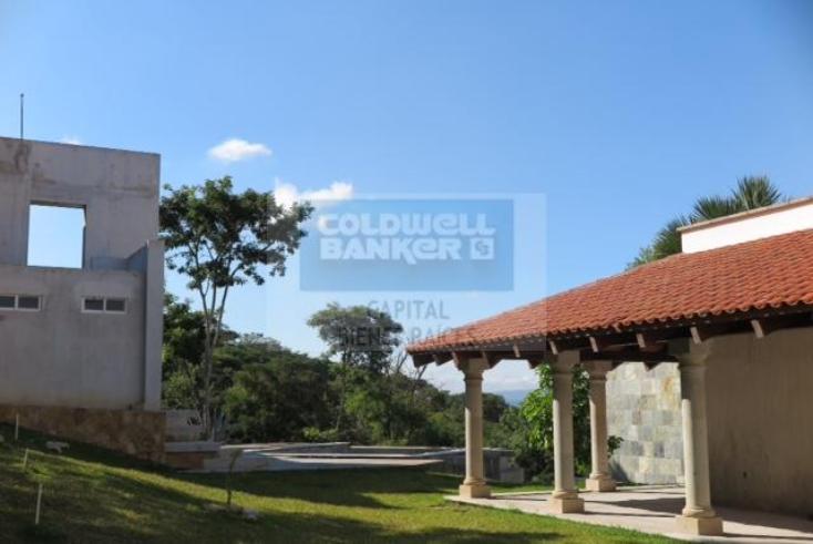 Foto de casa en venta en  sin numero, tuxtlán mactumatza, tuxtla gutiérrez, chiapas, 1754864 No. 04
