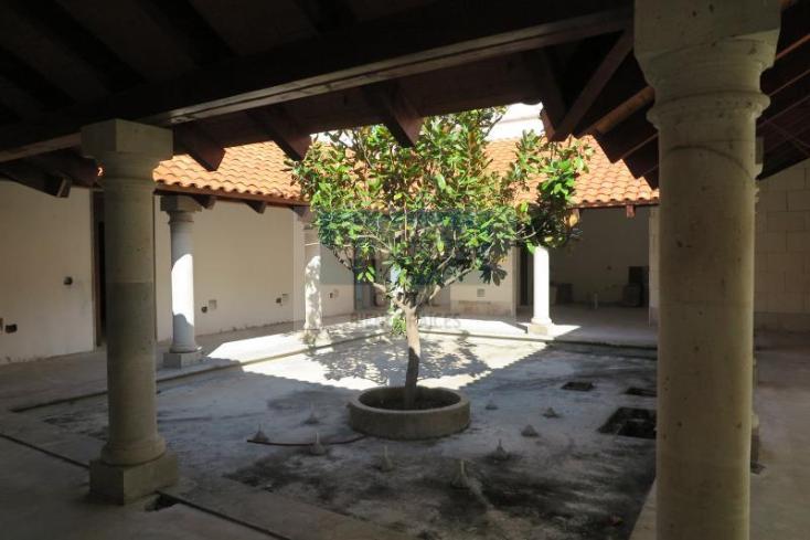 Foto de casa en venta en  sin numero, tuxtlán mactumatza, tuxtla gutiérrez, chiapas, 1754864 No. 05