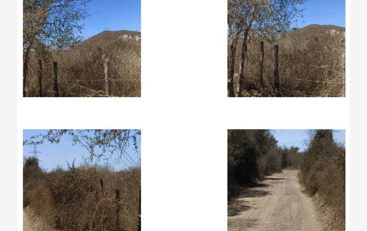 Foto de terreno habitacional en venta en camino al chilillo 983, el chilillo, mazatlán, sinaloa, 1013179 No. 01