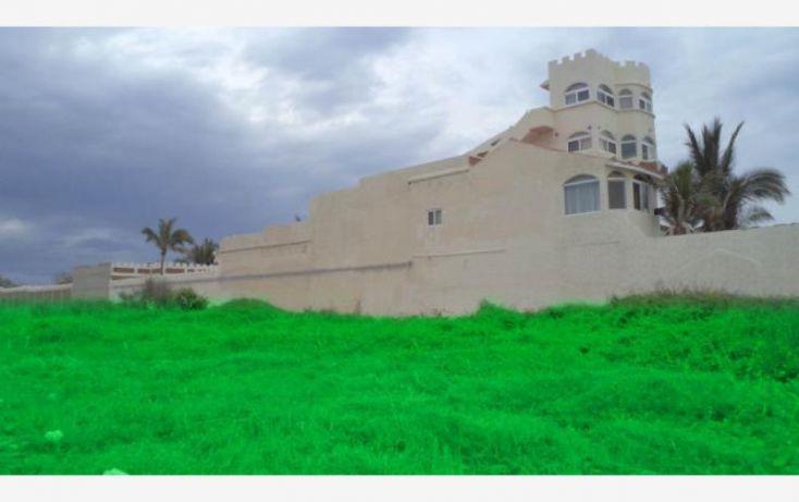 Foto de terreno habitacional en venta en camino al delfin 11, ampliación villa verde, mazatlán, sinaloa, 1583862 no 10