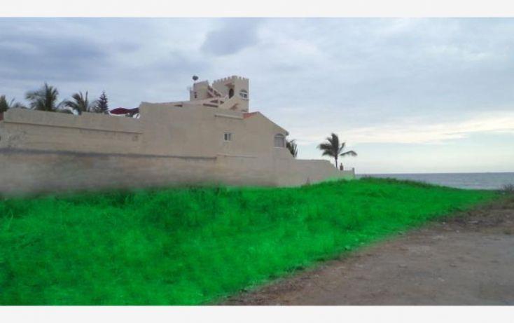 Foto de terreno habitacional en venta en camino al delfin 11, ampliación villa verde, mazatlán, sinaloa, 1583862 no 11