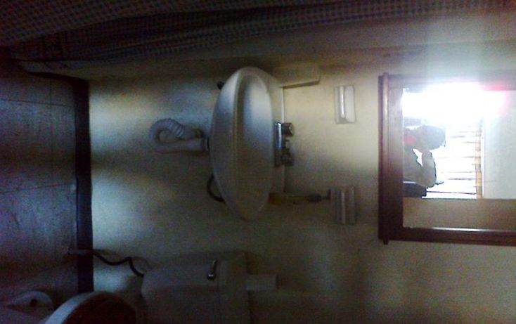 Foto de departamento en renta en camino al deportivo 302, ampliación el fresno, tultitlán, estado de méxico, 1573636 no 05