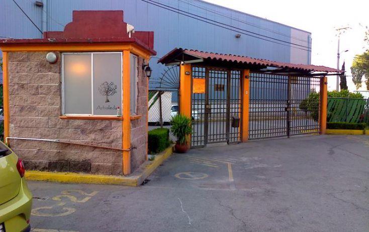 Foto de departamento en renta en camino al deportivo 302, ampliación el fresno, tultitlán, estado de méxico, 1573636 no 09
