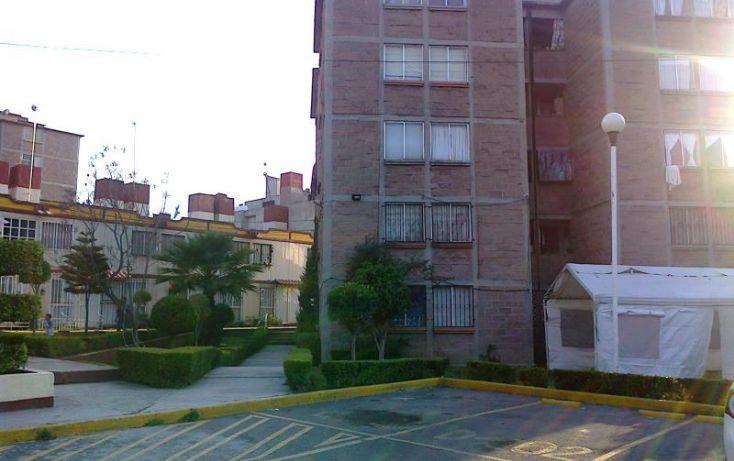 Foto de departamento en renta en camino al deportivo 302, ampliación el fresno, tultitlán, estado de méxico, 1573636 no 10