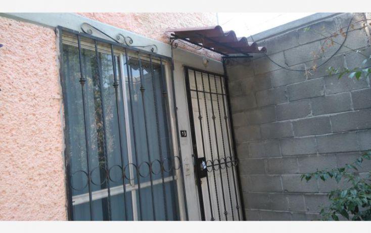 Foto de casa en venta en camino al deportivo 55, ampliación el fresno, tultitlán, estado de méxico, 1946946 no 01