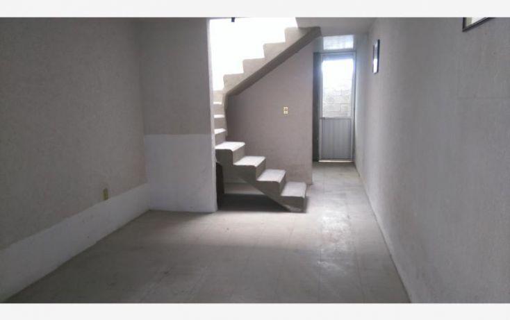 Foto de casa en venta en camino al deportivo 55, ampliación el fresno, tultitlán, estado de méxico, 1946946 no 06