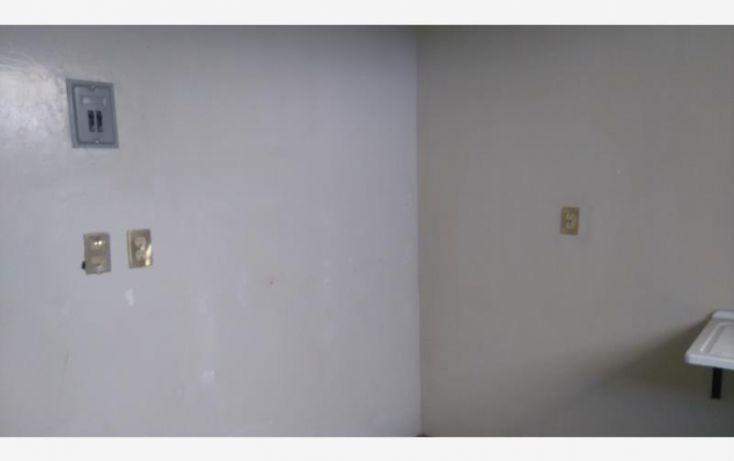 Foto de casa en venta en camino al deportivo 55, ampliación el fresno, tultitlán, estado de méxico, 1946946 no 08