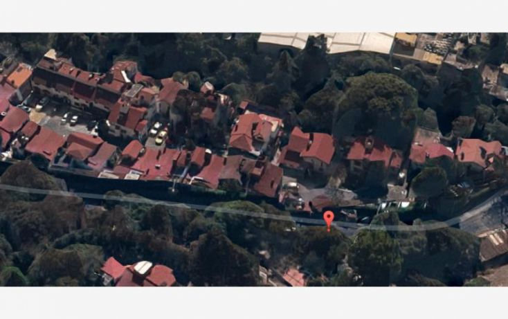 Foto de casa en venta en camino al desesierto de los leones 6527, rancho san francisco pueblo san bartolo ameyalco, álvaro obregón, df, 1224107 no 04