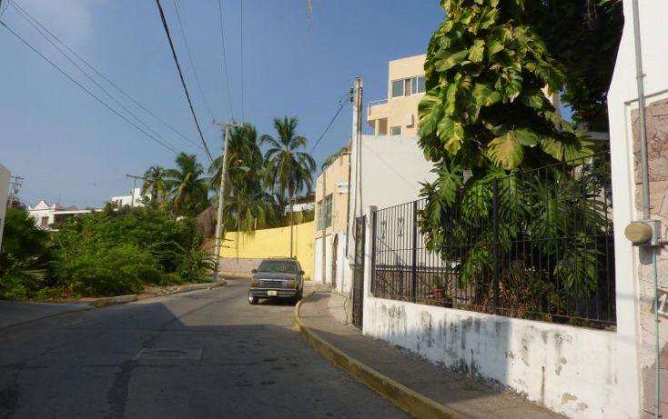 Foto de casa en venta en camino al observatorio 5, balcones de loma linda, mazatlán, sinaloa, 1614052 no 02