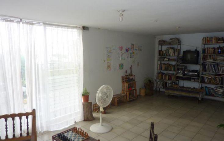 Foto de casa en venta en camino al observatorio 5, balcones de loma linda, mazatlán, sinaloa, 1614052 no 05