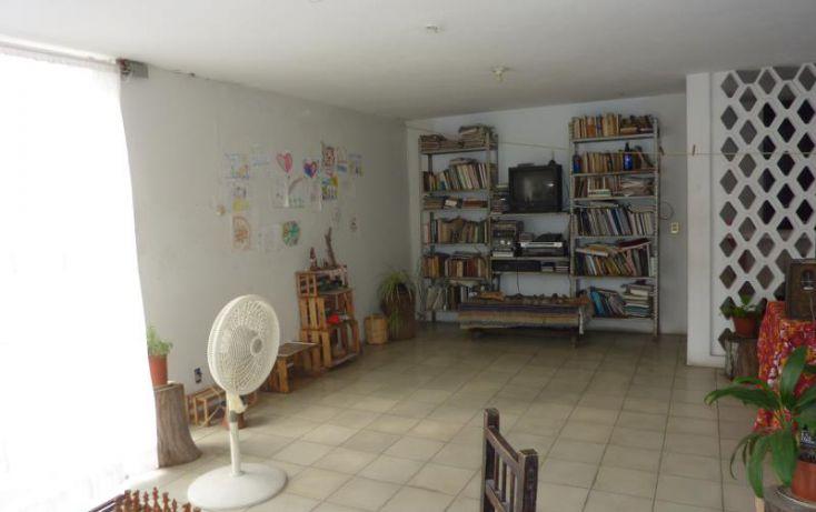 Foto de casa en venta en camino al observatorio 5, balcones de loma linda, mazatlán, sinaloa, 1614052 no 06