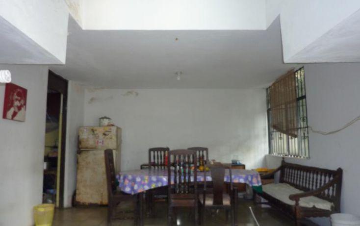 Foto de casa en venta en camino al observatorio 5, balcones de loma linda, mazatlán, sinaloa, 1614052 no 07