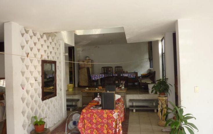 Foto de casa en venta en camino al observatorio 5, balcones de loma linda, mazatlán, sinaloa, 1614052 no 08