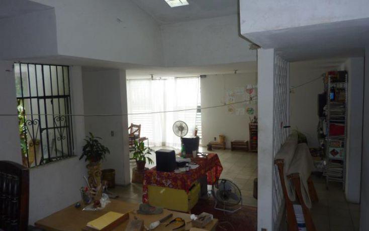 Foto de casa en venta en camino al observatorio 5, balcones de loma linda, mazatlán, sinaloa, 1614052 no 09