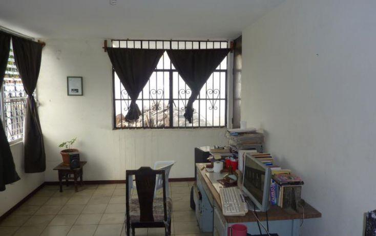 Foto de casa en venta en camino al observatorio 5, balcones de loma linda, mazatlán, sinaloa, 1614052 no 10