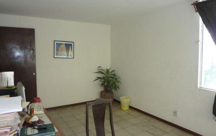 Foto de casa en venta en camino al observatorio 5, balcones de loma linda, mazatlán, sinaloa, 1614052 no 11