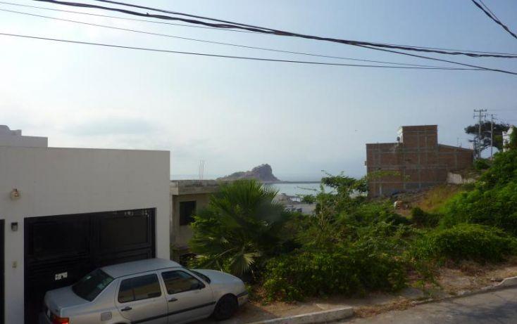 Foto de casa en venta en camino al observatorio 5, balcones de loma linda, mazatlán, sinaloa, 1614052 no 12