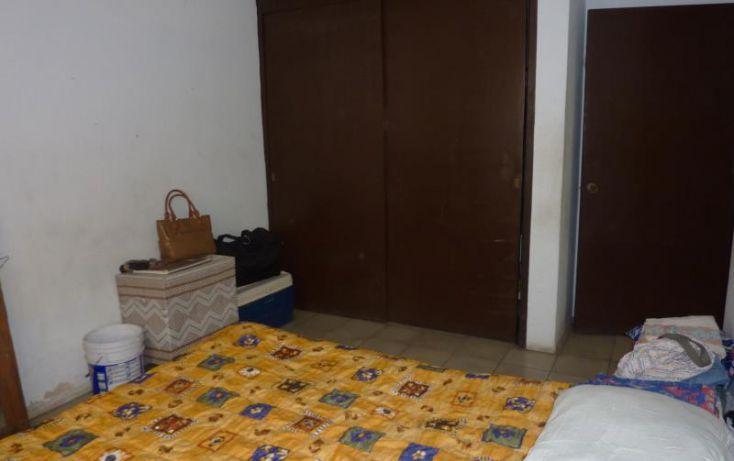 Foto de casa en venta en camino al observatorio 5, balcones de loma linda, mazatlán, sinaloa, 1614052 no 14