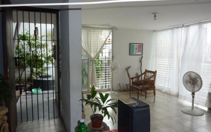 Foto de casa en venta en camino al observatorio 5, balcones de loma linda, mazatlán, sinaloa, 1614052 no 16
