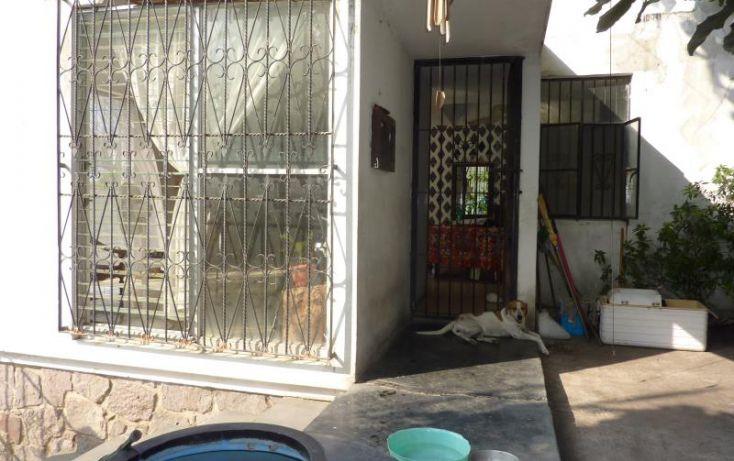 Foto de casa en venta en camino al observatorio 5, balcones de loma linda, mazatlán, sinaloa, 1614052 no 17
