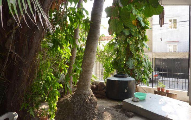 Foto de casa en venta en camino al observatorio 5, balcones de loma linda, mazatlán, sinaloa, 1614052 no 18