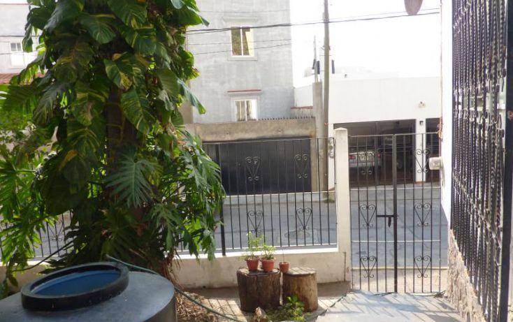 Foto de casa en venta en camino al observatorio 5, balcones de loma linda, mazatlán, sinaloa, 1614052 no 19