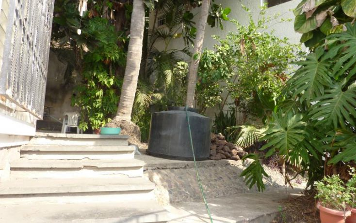 Foto de casa en venta en camino al observatorio 5, balcones de loma linda, mazatlán, sinaloa, 1614052 no 20