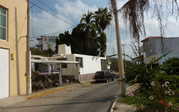 Foto de casa en venta en camino al observatorio 5, balcones de loma linda, mazatlán, sinaloa, 1614052 no 21