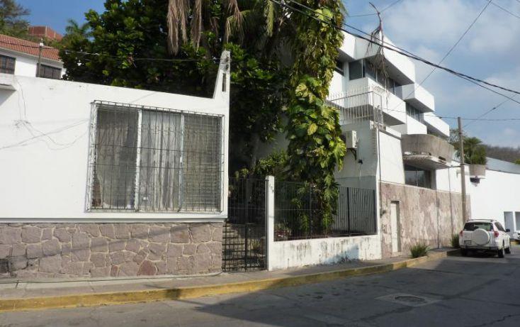 Foto de casa en venta en camino al observatorio 5, balcones de loma linda, mazatlán, sinaloa, 1614052 no 22