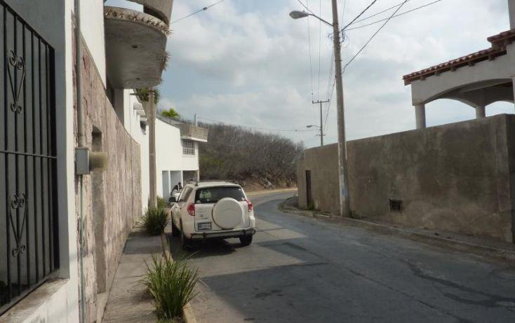Foto de casa en venta en camino al observatorio 5, balcones de loma linda, mazatlán, sinaloa, 1614052 no 23