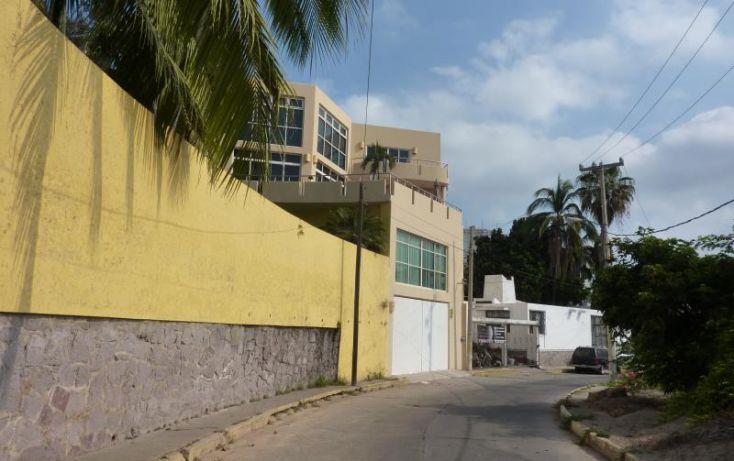 Foto de casa en venta en camino al observatorio 5, balcones de loma linda, mazatlán, sinaloa, 1614052 no 24