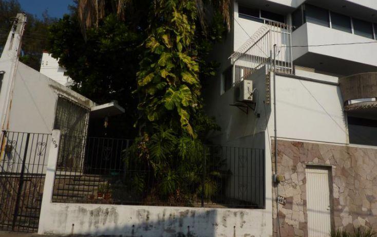 Foto de casa en venta en camino al observatorio 5, balcones de loma linda, mazatlán, sinaloa, 1614052 no 27