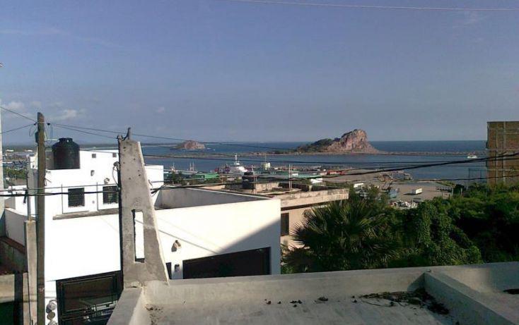 Foto de casa en venta en camino al observatorio 5, balcones de loma linda, mazatlán, sinaloa, 1614052 no 28