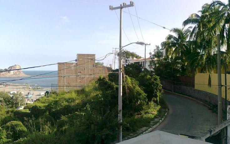 Foto de casa en venta en camino al observatorio 5, balcones de loma linda, mazatlán, sinaloa, 1614052 no 29
