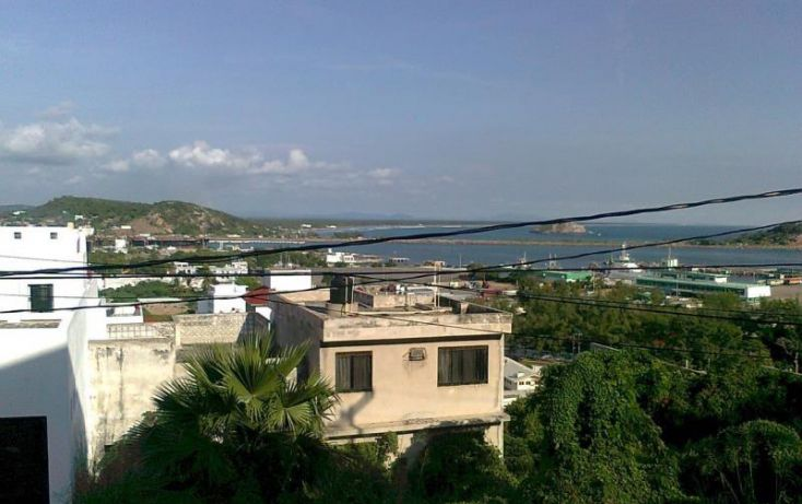 Foto de casa en venta en camino al observatorio 5, balcones de loma linda, mazatlán, sinaloa, 1614052 no 30