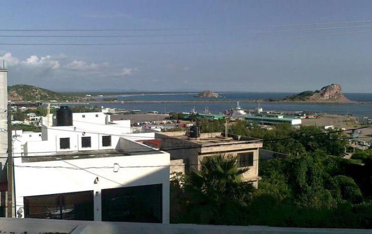 Foto de casa en venta en camino al observatorio 5, balcones de loma linda, mazatlán, sinaloa, 1614052 no 31