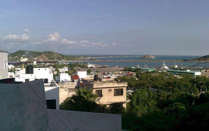 Foto de casa en venta en camino al observatorio 5, balcones de loma linda, mazatlán, sinaloa, 1614052 no 32