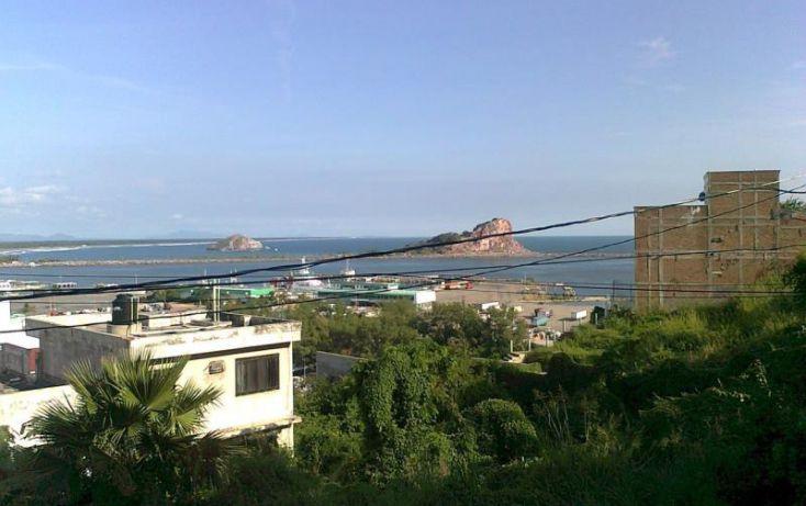 Foto de casa en venta en camino al observatorio 5, balcones de loma linda, mazatlán, sinaloa, 1614052 no 33