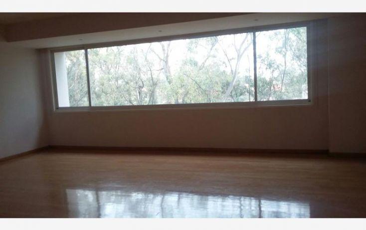 Foto de departamento en renta en camino al olivo 95, lomas de vista hermosa, cuajimalpa de morelos, df, 1688428 no 02