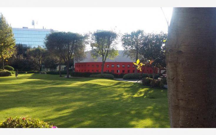 Foto de departamento en renta en camino al olivo 95, lomas de vista hermosa, cuajimalpa de morelos, df, 1688428 no 13