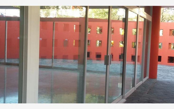 Foto de departamento en renta en camino al olivo 95, lomas de vista hermosa, cuajimalpa de morelos, df, 1688566 no 20