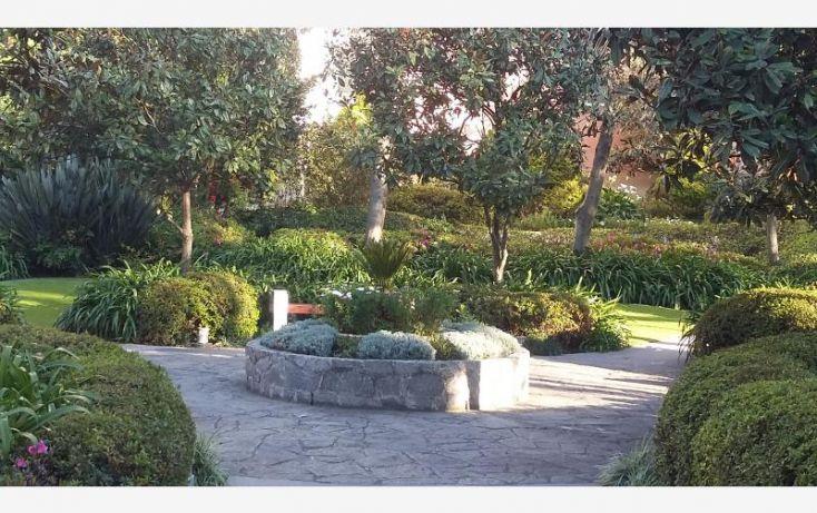 Foto de departamento en renta en camino al olivo 95, lomas de vista hermosa, cuajimalpa de morelos, df, 1688566 no 21